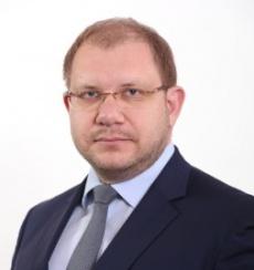 Медицинский центр, клиника ФМБЦ Бурназяна, корпоративный университет, А.С. Самойлов